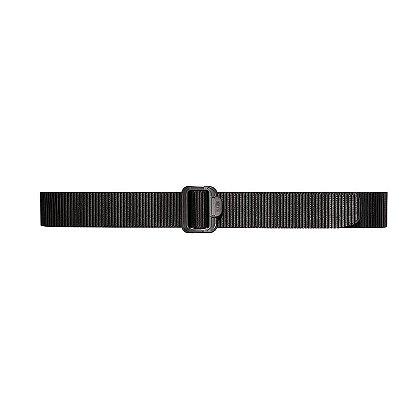 5.11 Tactical TDU Belts- Polymer Buckle, 1.5