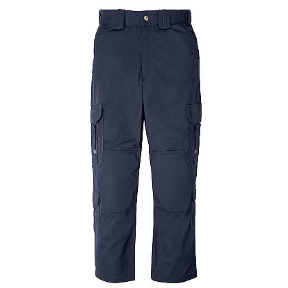 5.11 Tactical: Men's EMS Pants