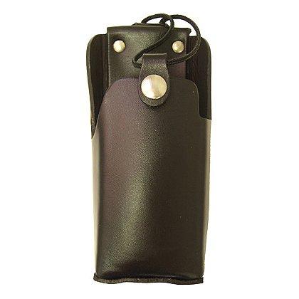 Leathersmith: Radio Case Fits Motorola XTS 3000, XTS3500 & XTS5000 w/No Key Pad, NTN 8294A Battery