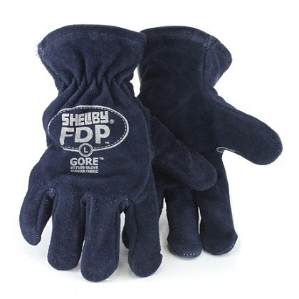 Shelby FDP Koala / Gore Glove