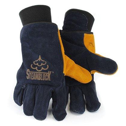 Shelby Firewall Steamblock Glove w/Wristlet