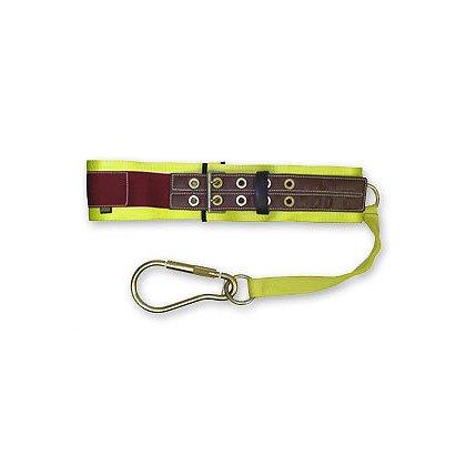 Gemtor: Ladder/Escape Pompier Belt w/ 18