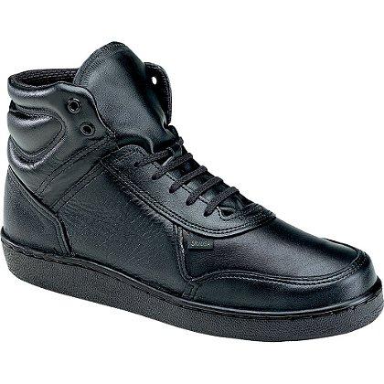 Thorogood: Women's Code 3 Shoes