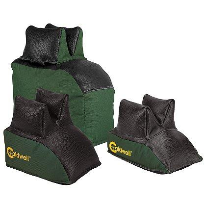 Caldwell: Universal Rear Shooting Bag