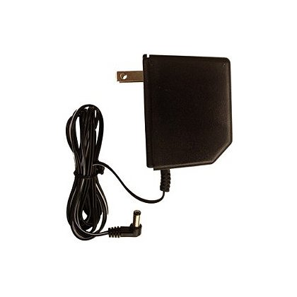 Pelican 110V Transformer for Fast Charger