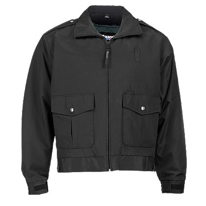 Blauer 6120 3-Season Bomber Jacket, B.DRY Fabric