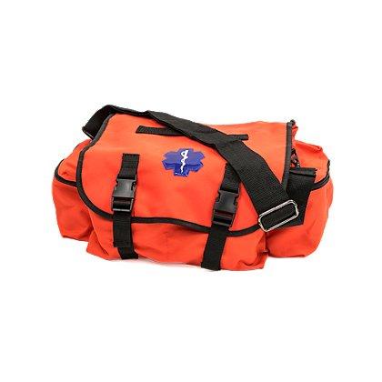 EMI Pro Response Bag