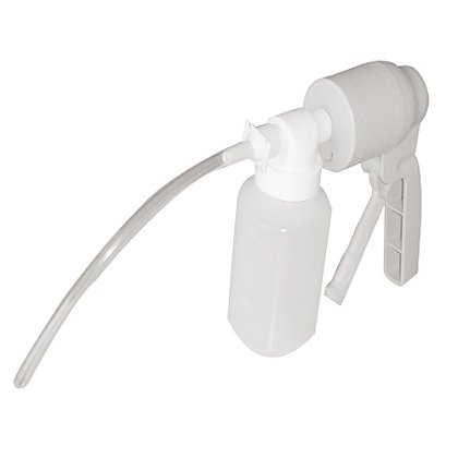 theEMSstore Manual Suction Pump