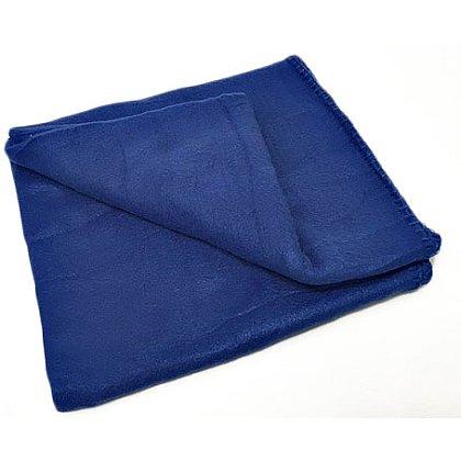 TES Fleece Rescue Blanket, 58