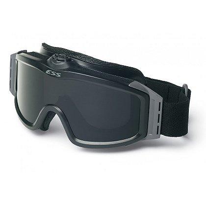 ESS: Profile TurboFan Goggles