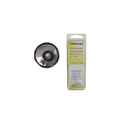 Streamlight: Super Stinger to UltraStinger Upgrade Kit