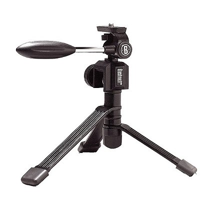 Bushnell: Mini Tripod