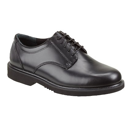 Thorogood: Classic Leather Academy Oxford