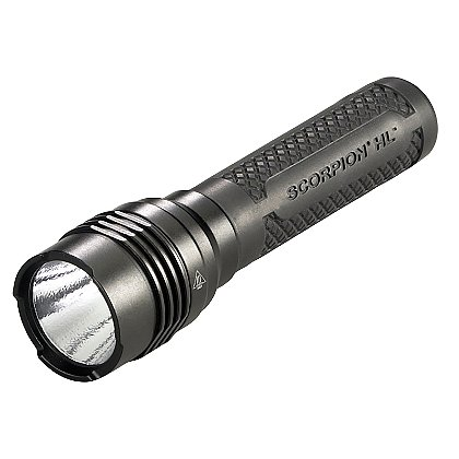 Streamlight Scorpion HL
