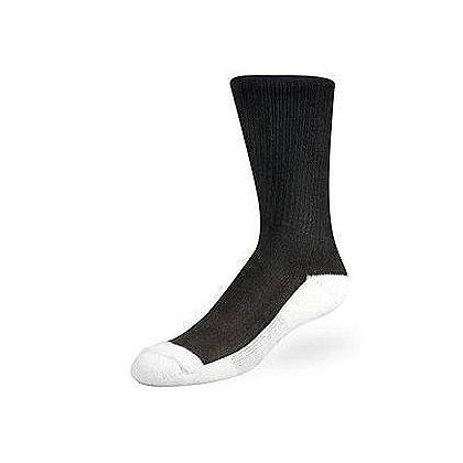 Thorogood: Sockwear, Combo Crew