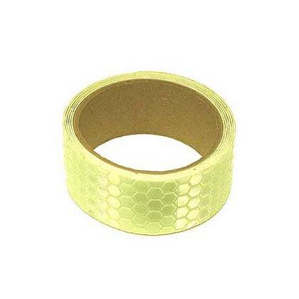 Cyalume Cyflect Honey Comb Tap
