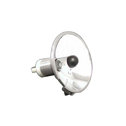 Streamlight Incandescent Survivor Lamp Module