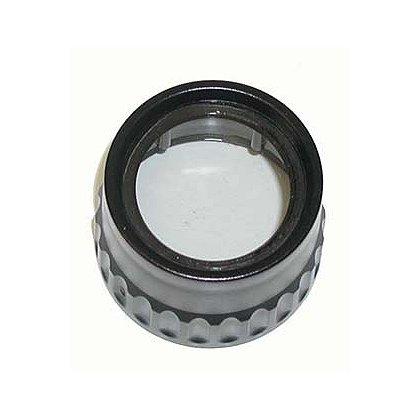 Streamlight: Survivor Flashlight Bezel/Lens/Assembly for Old Style (Division 1) Survivor