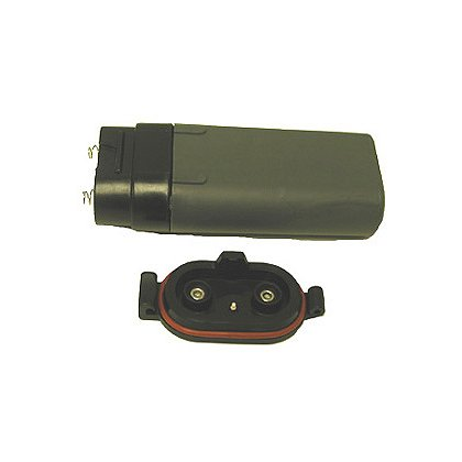 Streamlight Survivor Replacement NiCad Battery Pack