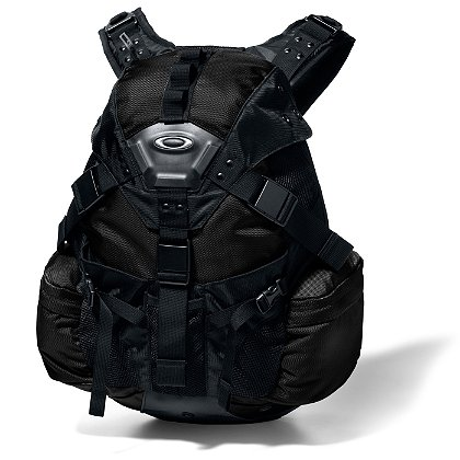 Oakley: Icon Backpack 3.0