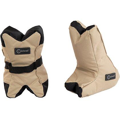 Caldwell: AR DeadShot Tactical Bag Set