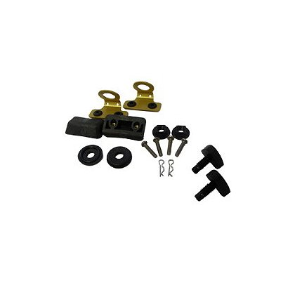 Morning Pride Smooth Action Bracket Kit for Liteforce