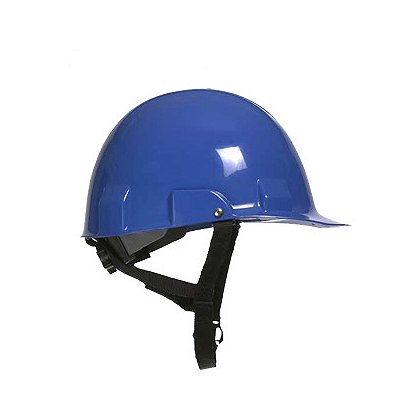 Bullard Advent EMS/SAR Helmet, Model A2