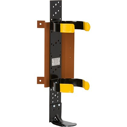 Zico 1010 Walkaway Angle Bracket Support