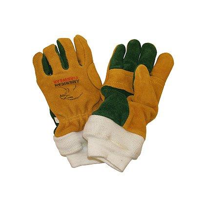 Honeywell Eclipse Glove, NFPA