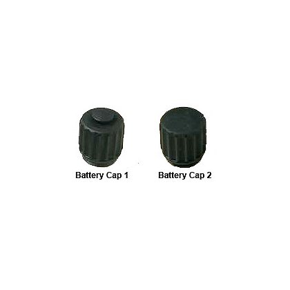 Aimpoint: Battery Cap