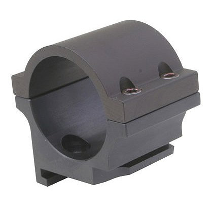 Aimpoint: TwistMount Ring