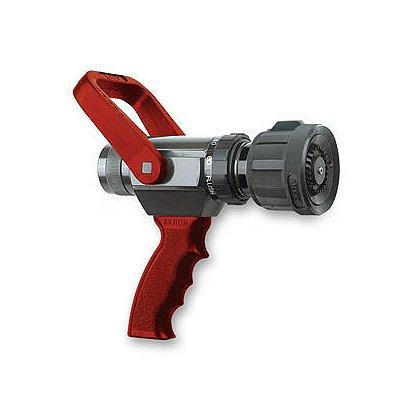 Akron 1702 Turbojet Nozzle, Pistol Grip, 1