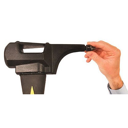 Akron Replacement Tip for Brute Force Forcible Entry Tool