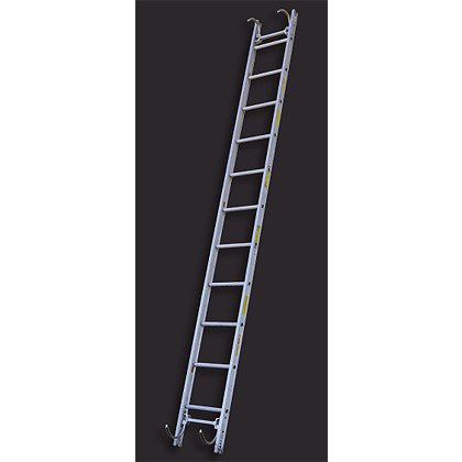 Alco-Lite DRL Roof Ladder