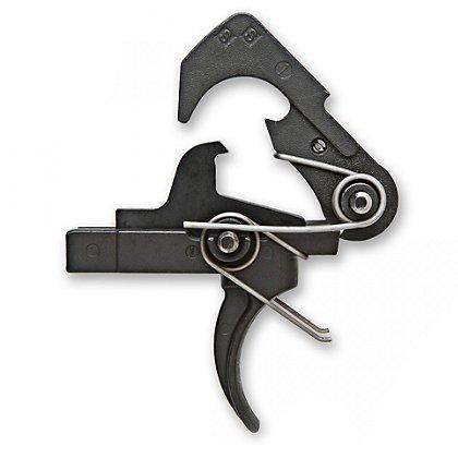 ALG Defense Quality Mil-Spec (QMS) Trigger