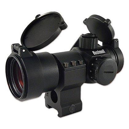 Bushnell: AR Optics TRS-32 Rifle Scope