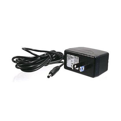 Maglite: 110 Volt AC Converter
