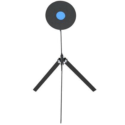 Action Target: Standard AR500 Steel Rimfire 12