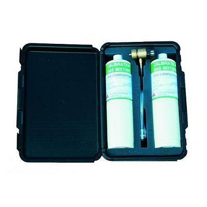 Air Systems Calibration Kit for CO Monitor