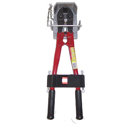 Zico Large Bolt Cutter Bracket