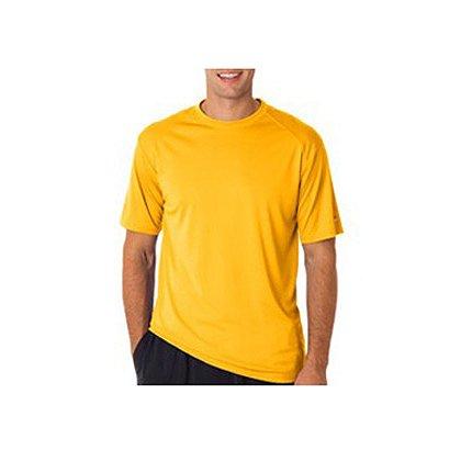 Badger Sport B-Dry Core Short Sleeve Performance T-Shirt
