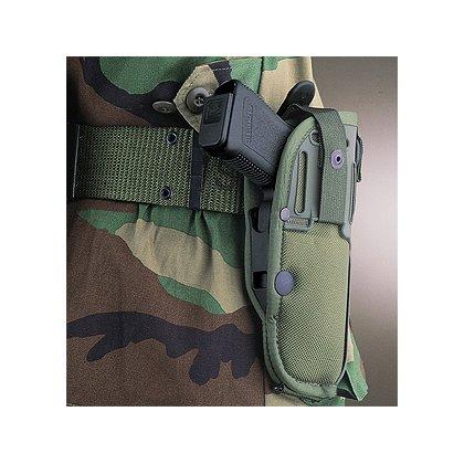 Bianchi: M1415 Thumb Snap System