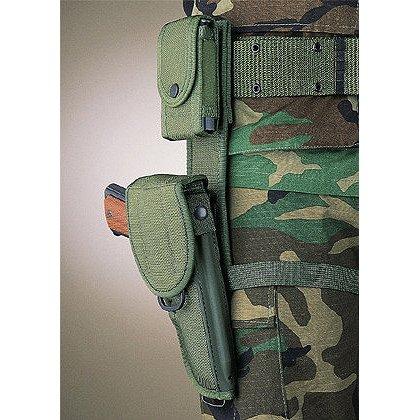 Bianchi: M1425 Tactical Hip Extender