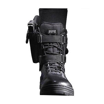 Bianchi: 4751 Triad Leg Extender, Black