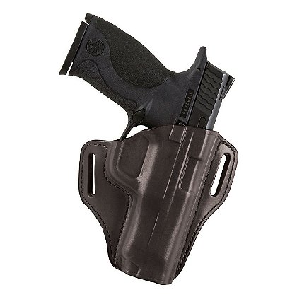 Bianchi Remedy Belt Slide Holster