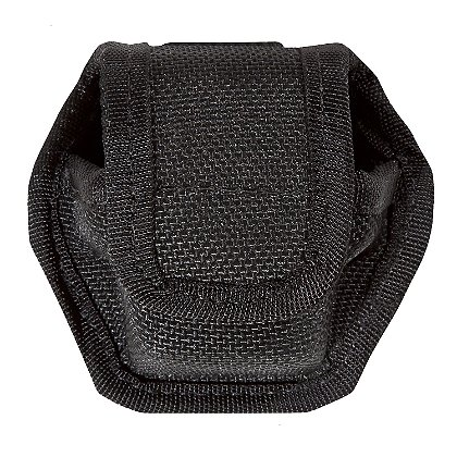 Bianchi EDW Single Pouch for Taser X26/PhaZZer Enforcer Cartridge