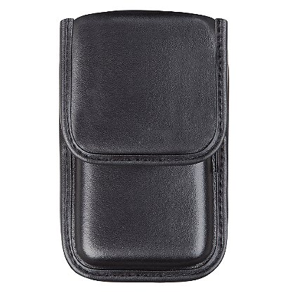 Bianchi: Smart Phone Case
