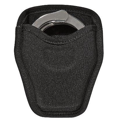 Bianchi: Model 8034 Open Handcuff Case