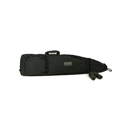Blackhawk Long Gun Sniper Drag or Carry Bag
