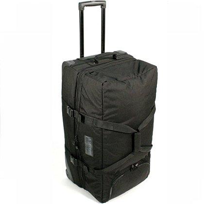 Blackhawk: Medium Alert Bag, Retractable Handle & Wheels